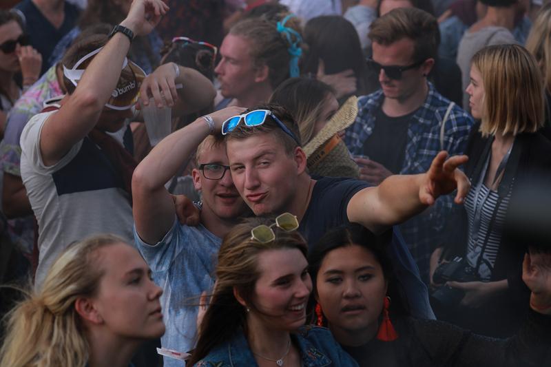 2018-06-24_Muenchen_Isle-of-Summer_isleofsummer_Festival_Poeppel_0955