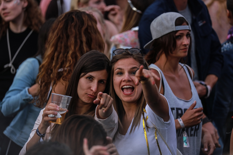 2018-06-24_Muenchen_Isle-of-Summer_isleofsummer_Festival_Poeppel_0967