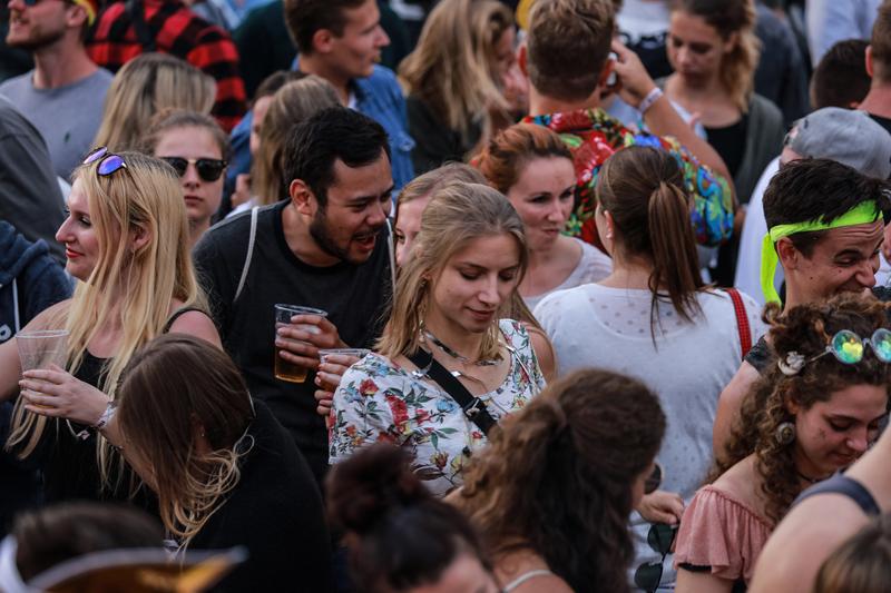 2018-06-24_Muenchen_Isle-of-Summer_isleofsummer_Festival_Poeppel_0974