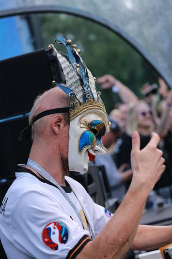 2018-06-24_Muenchen_Isle-of-Summer_isleofsummer_Festival_Poeppel_0990