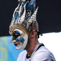 2018-06-24_Muenchen_Isle-of-Summer_isleofsummer_Festival_Poeppel_1021