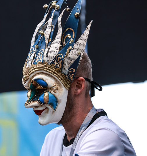 2018-06-24_Muenchen_Isle-of-Summer_isleofsummer_Festival_Poeppel_1021