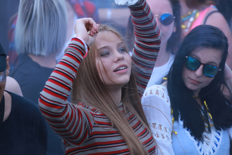 2018-06-24_Muenchen_Isle-of-Summer_isleofsummer_Festival_Poeppel_1108