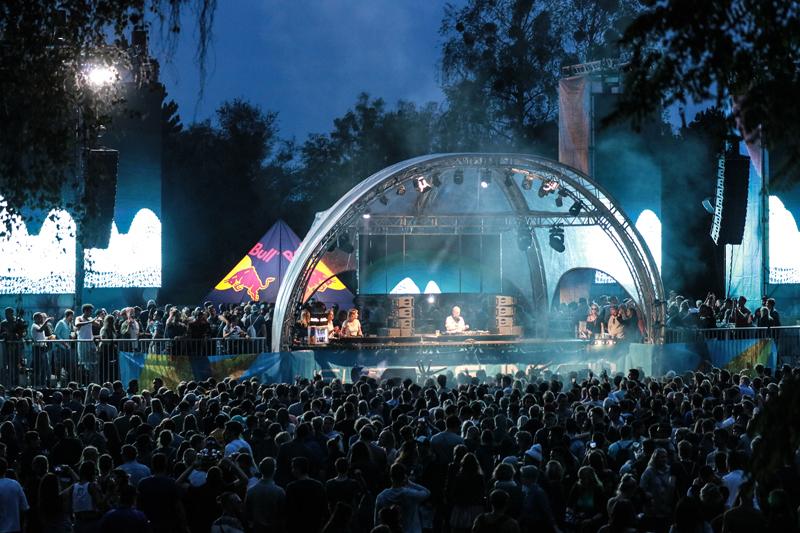 2018-06-24_Muenchen_Isle-of-Summer_isleofsummer_Festival_Poeppel_1328