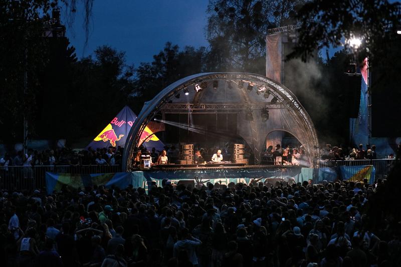 2018-06-24_Muenchen_Isle-of-Summer_isleofsummer_Festival_Poeppel_1333