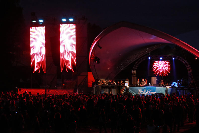 2018-06-24_Muenchen_Isle-of-Summer_isleofsummer_Festival_Poeppel_1361