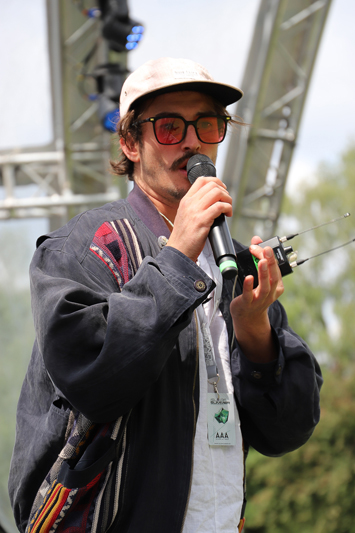 2018-06-24_Muenchen_Isle-of-Summer_isleofsummer_Festival_Poeppel_1415