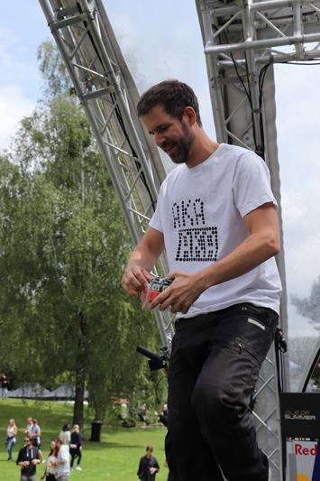 2018-06-24_Muenchen_Isle-of-Summer_isleofsummer_Festival_Poeppel_1458