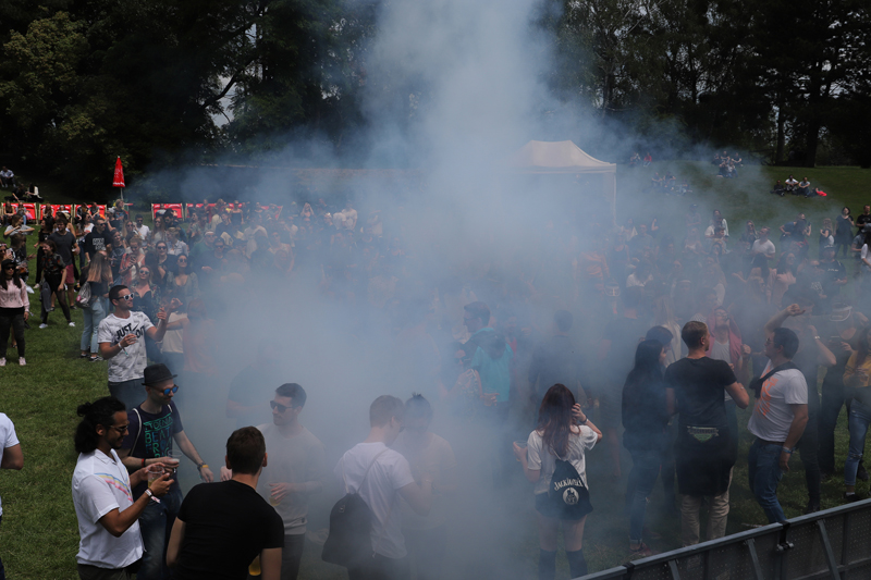 2018-06-24_Muenchen_Isle-of-Summer_isleofsummer_Festival_Poeppel_1462