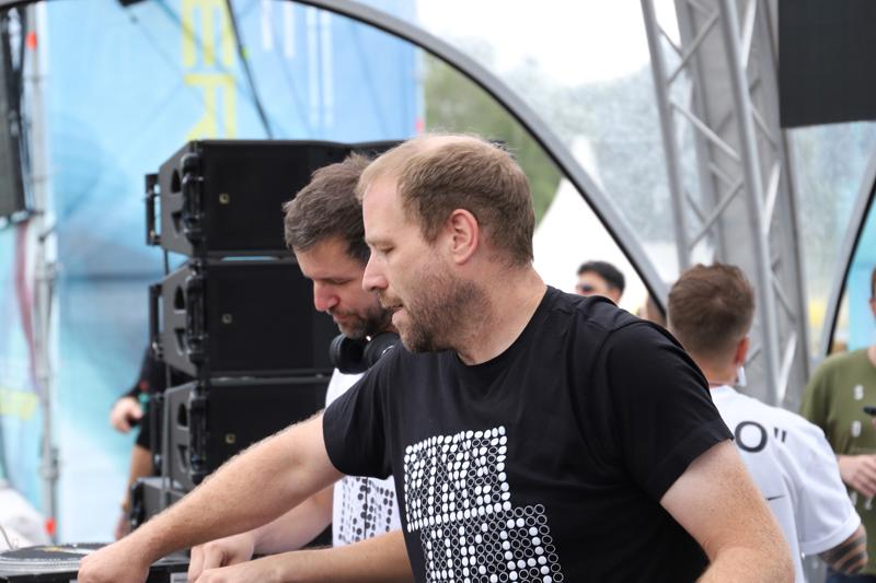 2018-06-24_Muenchen_Isle-of-Summer_isleofsummer_Festival_Poeppel_1465