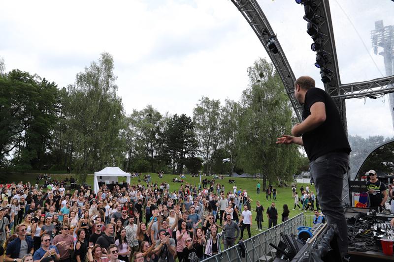 2018-06-24_Muenchen_Isle-of-Summer_isleofsummer_Festival_Poeppel_1474