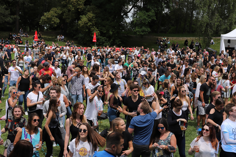 2018-06-24_Muenchen_Isle-of-Summer_isleofsummer_Festival_Poeppel_1478