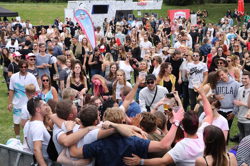 2018-06-24_Muenchen_Isle-of-Summer_isleofsummer_Festival_Poeppel_1493