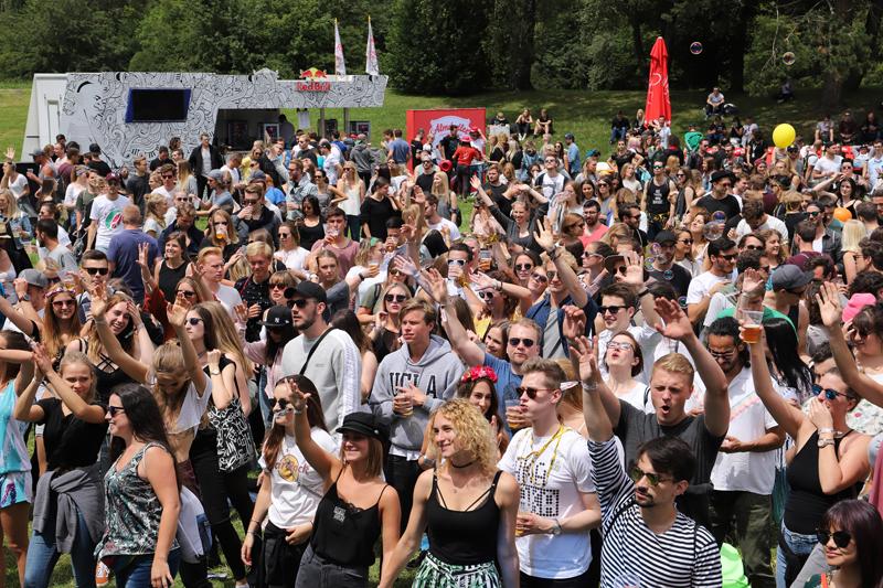 2018-06-24_Muenchen_Isle-of-Summer_isleofsummer_Festival_Poeppel_1496