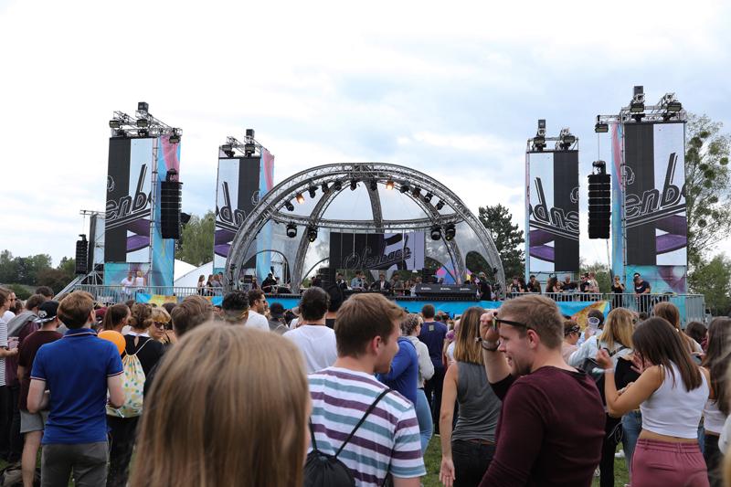2018-06-24_Muenchen_Isle-of-Summer_isleofsummer_Festival_Poeppel_1503