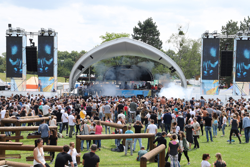 2018-06-24_Muenchen_Isle-of-Summer_isleofsummer_Festival_Poeppel_1532