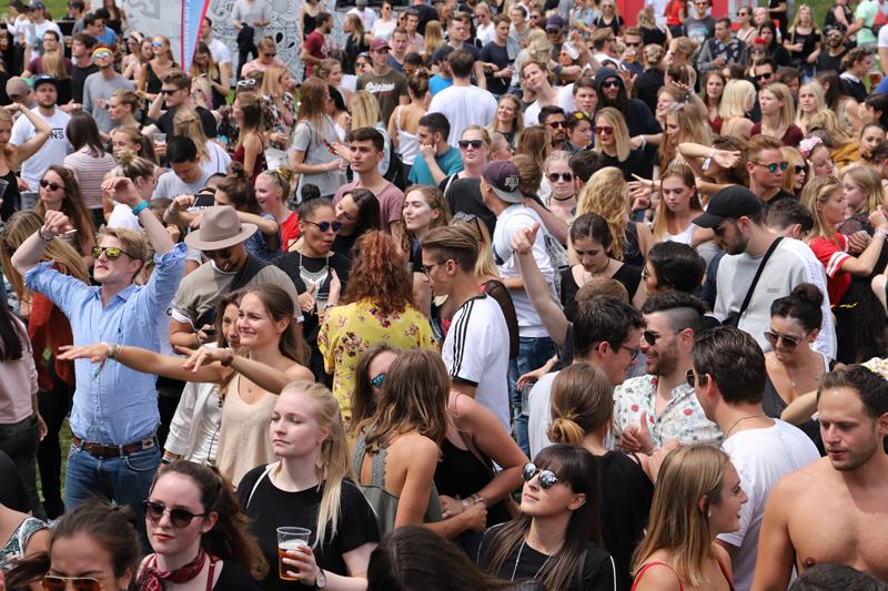 2018-06-24_Muenchen_Isle-of-Summer_isleofsummer_Festival_Poeppel_1541