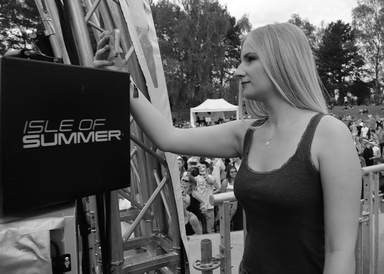 2018-06-24_Muenchen_Isle-of-Summer_isleofsummer_Festival_Poeppel_1544