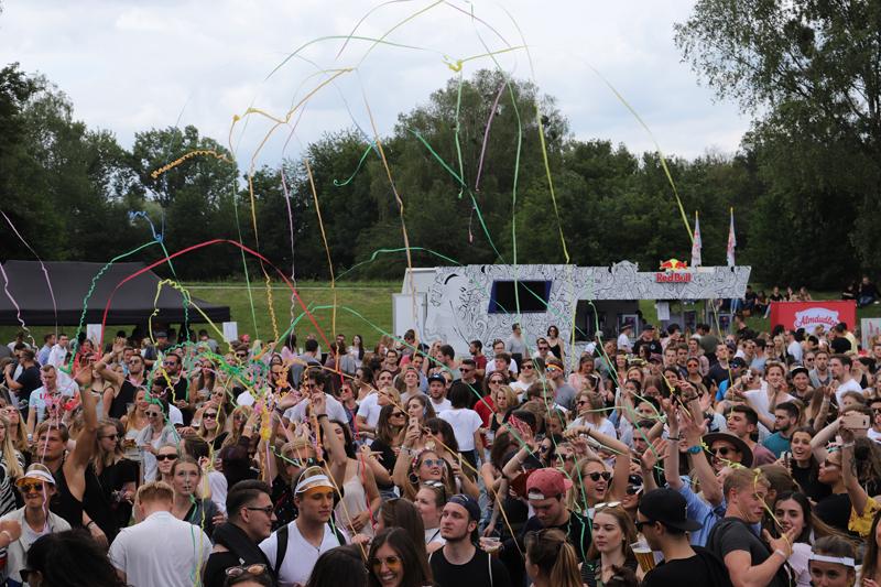 2018-06-24_Muenchen_Isle-of-Summer_isleofsummer_Festival_Poeppel_1547