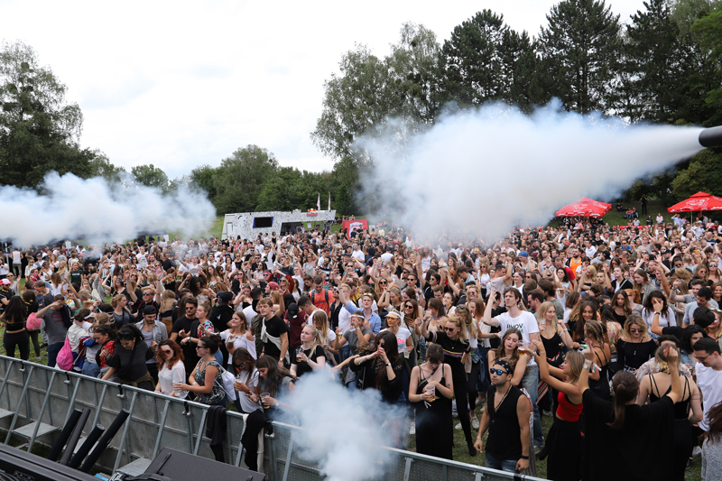 2018-06-24_Muenchen_Isle-of-Summer_isleofsummer_Festival_Poeppel_1550
