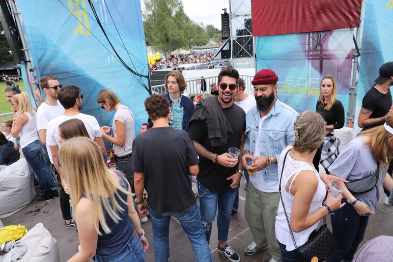 2018-06-24_Muenchen_Isle-of-Summer_isleofsummer_Festival_Poeppel_1555