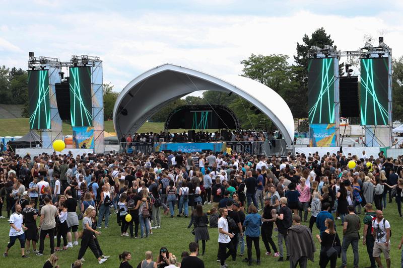 2018-06-24_Muenchen_Isle-of-Summer_isleofsummer_Festival_Poeppel_1572