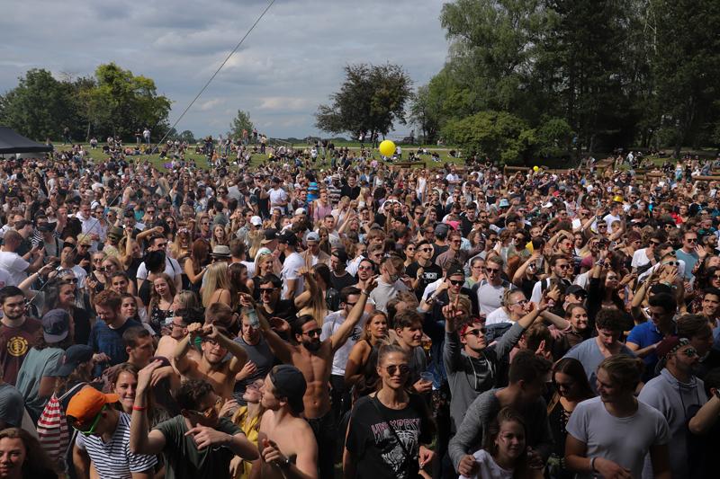 2018-06-24_Muenchen_Isle-of-Summer_isleofsummer_Festival_Poeppel_1593