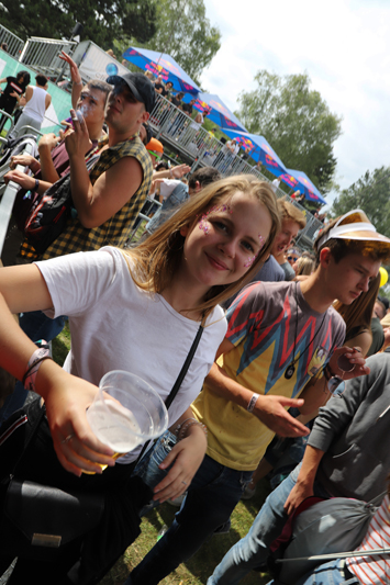 2018-06-24_Muenchen_Isle-of-Summer_isleofsummer_Festival_Poeppel_1614