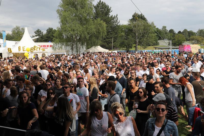 2018-06-24_Muenchen_Isle-of-Summer_isleofsummer_Festival_Poeppel_1620