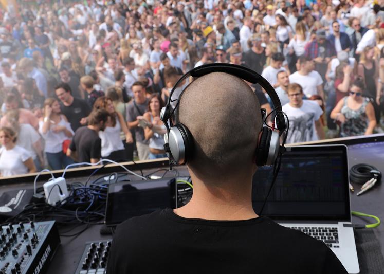 2018-06-24_Muenchen_Isle-of-Summer_isleofsummer_Festival_Poeppel_1626