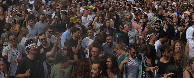 2018-06-24_Muenchen_Isle-of-Summer_isleofsummer_Festival_Poeppel_1628