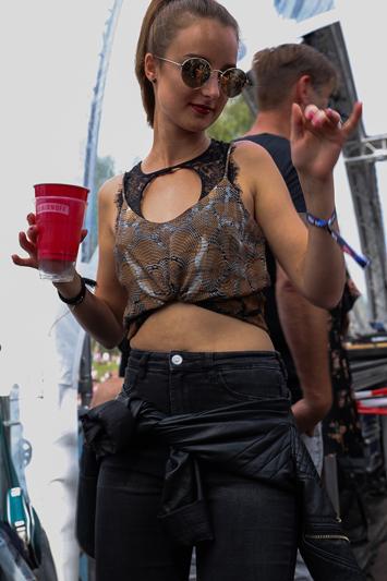 2018-06-24_Muenchen_Isle-of-Summer_isleofsummer_Festival_Poeppel_1632