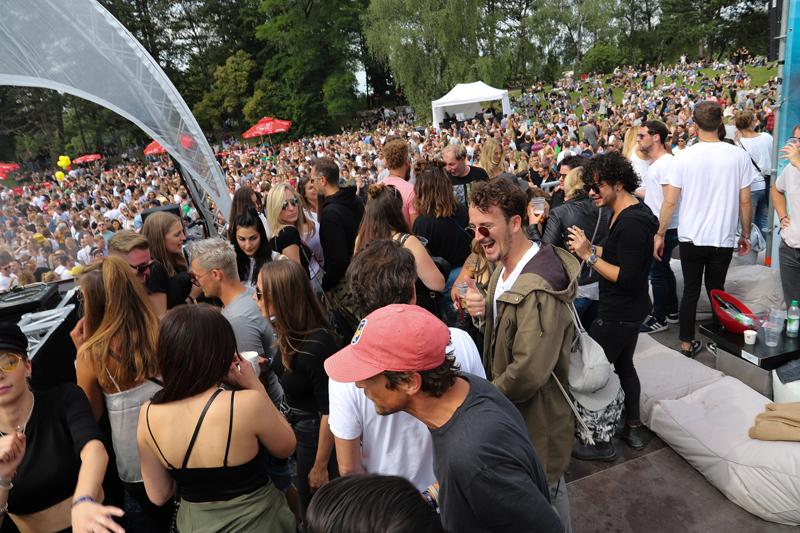 2018-06-24_Muenchen_Isle-of-Summer_isleofsummer_Festival_Poeppel_1634