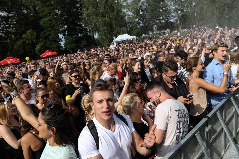 2018-06-24_Muenchen_Isle-of-Summer_isleofsummer_Festival_Poeppel_1666