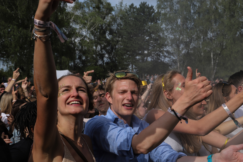 2018-06-24_Muenchen_Isle-of-Summer_isleofsummer_Festival_Poeppel_1667