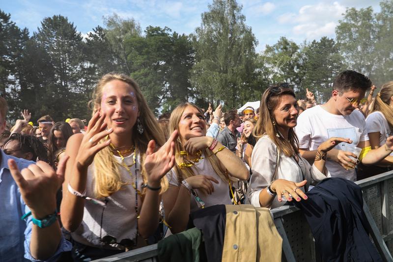 2018-06-24_Muenchen_Isle-of-Summer_isleofsummer_Festival_Poeppel_1669