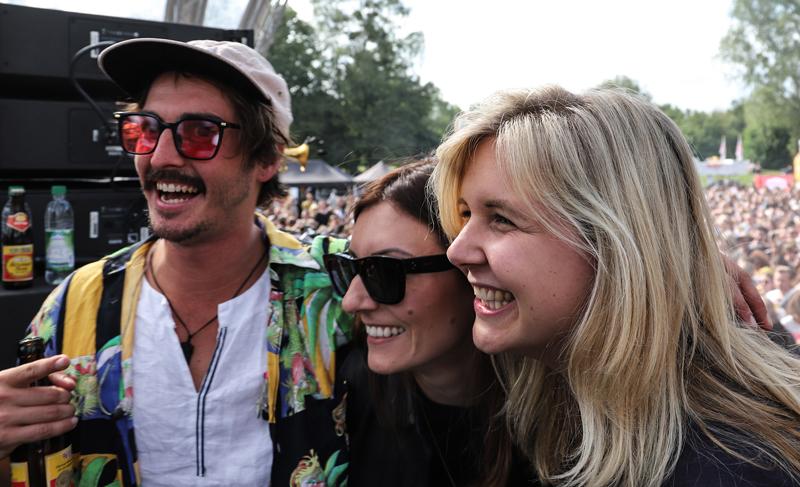 2018-06-24_Muenchen_Isle-of-Summer_isleofsummer_Festival_Poeppel_1678