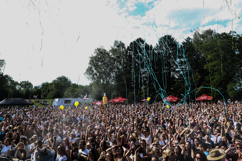 2018-06-24_Muenchen_Isle-of-Summer_isleofsummer_Festival_Poeppel_1699