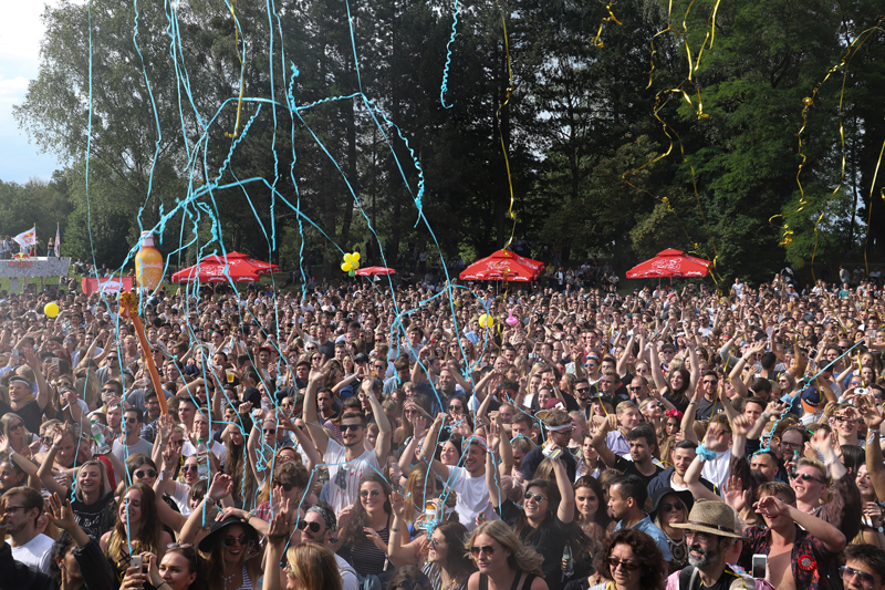 2018-06-24_Muenchen_Isle-of-Summer_isleofsummer_Festival_Poeppel_1700