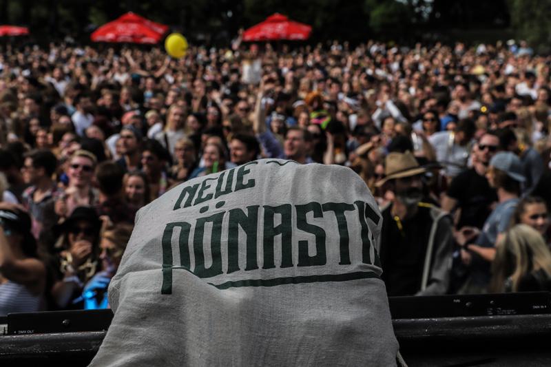 2018-06-24_Muenchen_Isle-of-Summer_isleofsummer_Festival_Poeppel_1763