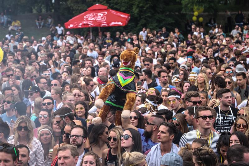 2018-06-24_Muenchen_Isle-of-Summer_isleofsummer_Festival_Poeppel_1773