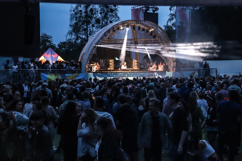 2018-06-24_Muenchen_Isle-of-Summer_isleofsummer_Festival_Poeppel_2084