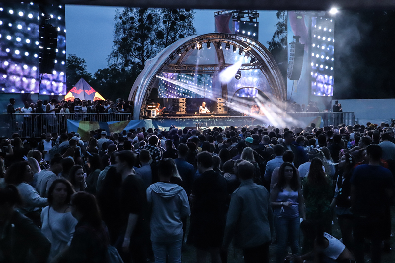 2018-06-24_Muenchen_Isle-of-Summer_isleofsummer_Festival_Poeppel_2088