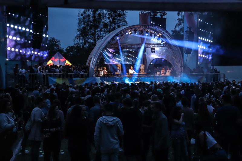 2018-06-24_Muenchen_Isle-of-Summer_isleofsummer_Festival_Poeppel_2097