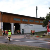 2018-07-02_Ravensburg_Geiselharz_Brand_Futtertrocknung_Feuerwehr_0004