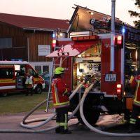 2018-07-02_Ravensburg_Geiselharz_Brand_Futtertrocknung_Feuerwehr_0011
