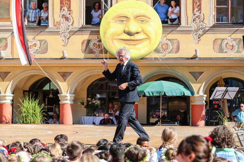 2018-07-19_Memminen_Kinderfest_2018_Marktplatz_Poeppel_0033