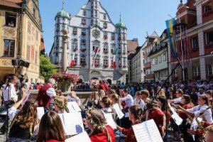 2018-07-19_Memminen_Kinderfest_2018_Marktplatz_Poeppel_0221