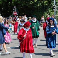 2018-07-19_Memminen_Kinderfest_2018_Umzug_Poeppel_0011