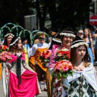 2018-07-19_Memminen_Kinderfest_2018_Umzug_Poeppel_0012